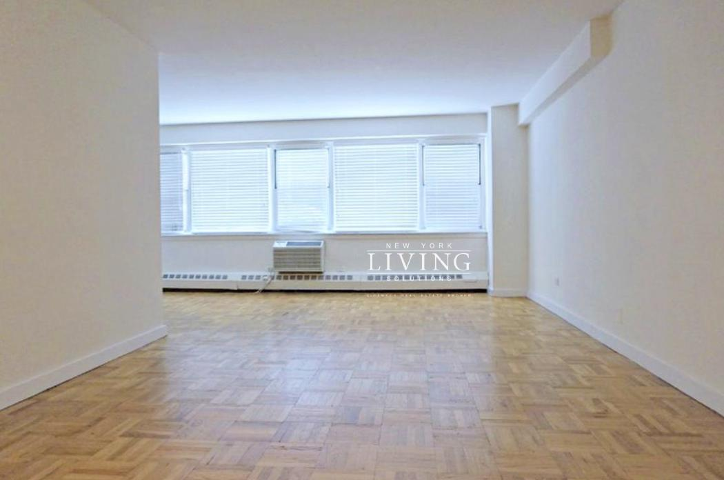 New York Apartments East Village 1 Bedroom Apartment For Rent