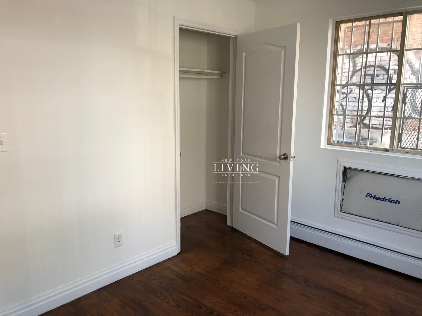 328A Irving Avenue Bushwick Brooklyn NY 11237