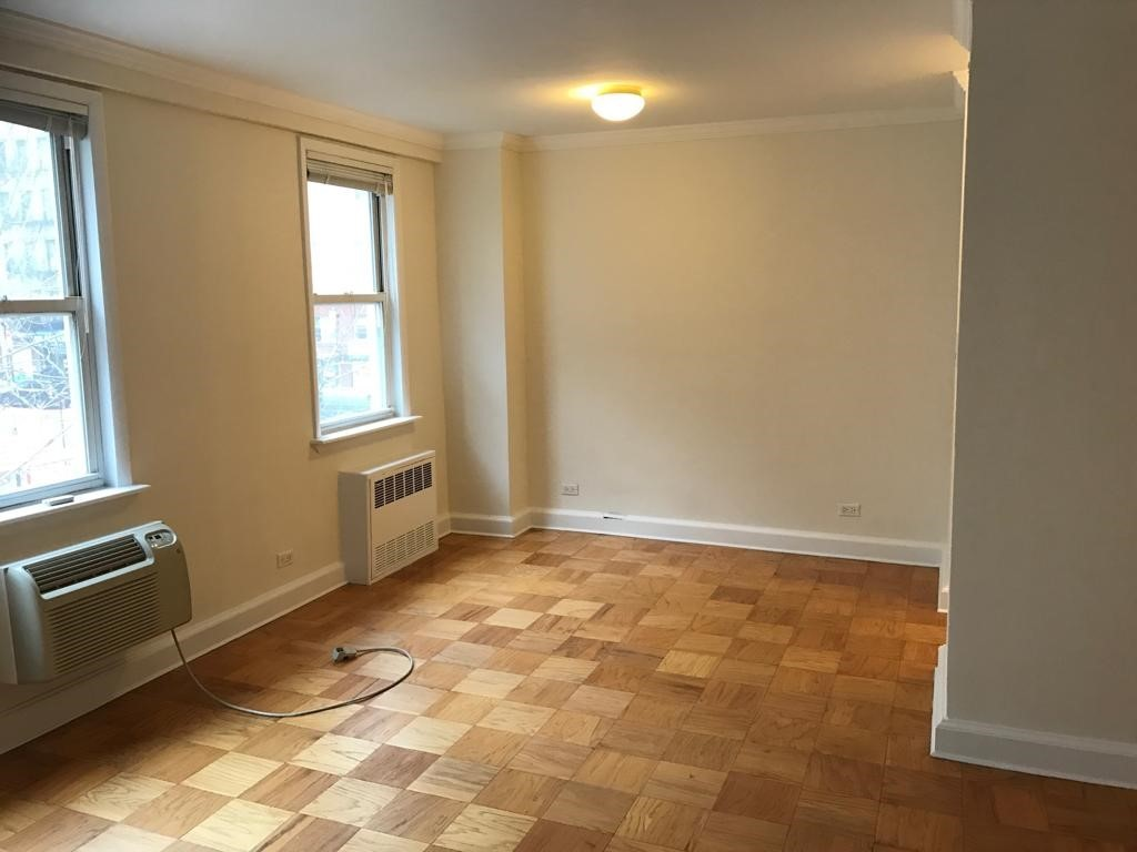 Nyc Apartments Upper East Side Studio Apartment For Sale