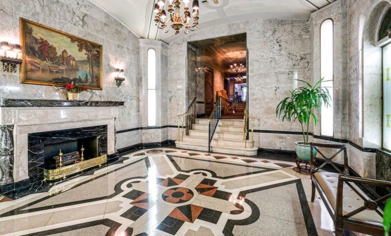 Apartment for sale at 7 Park Avenue, Apt 104