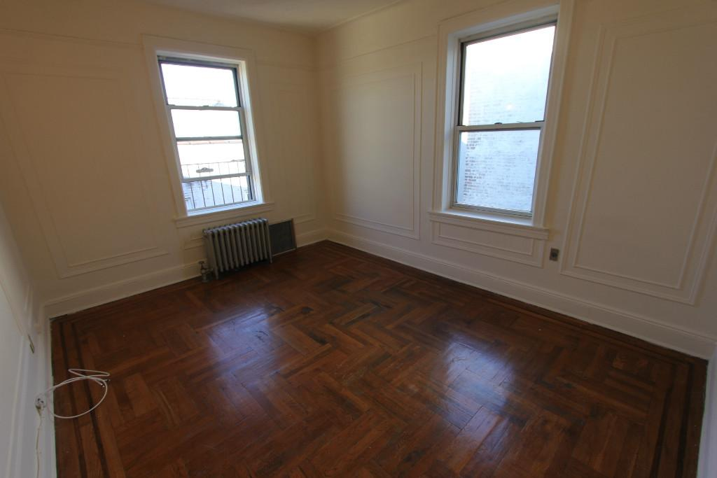 Studio Apartment in Sunnyside