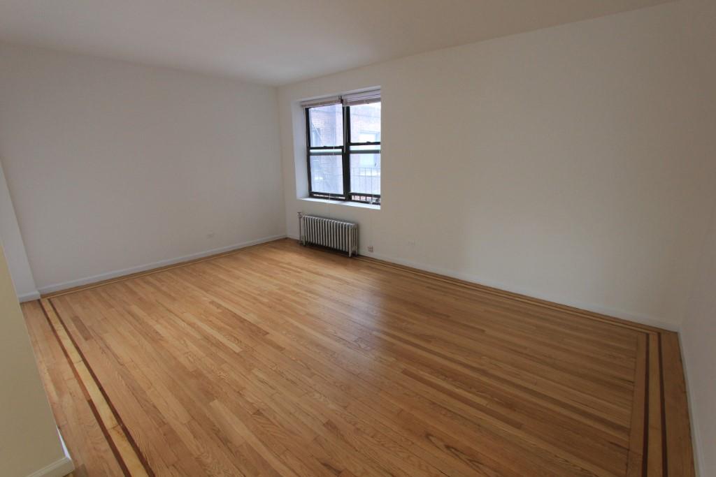NYC Condos Forest Hills 40 Bedroom Condo For Rent New 1 Bedroom Condo Nyc