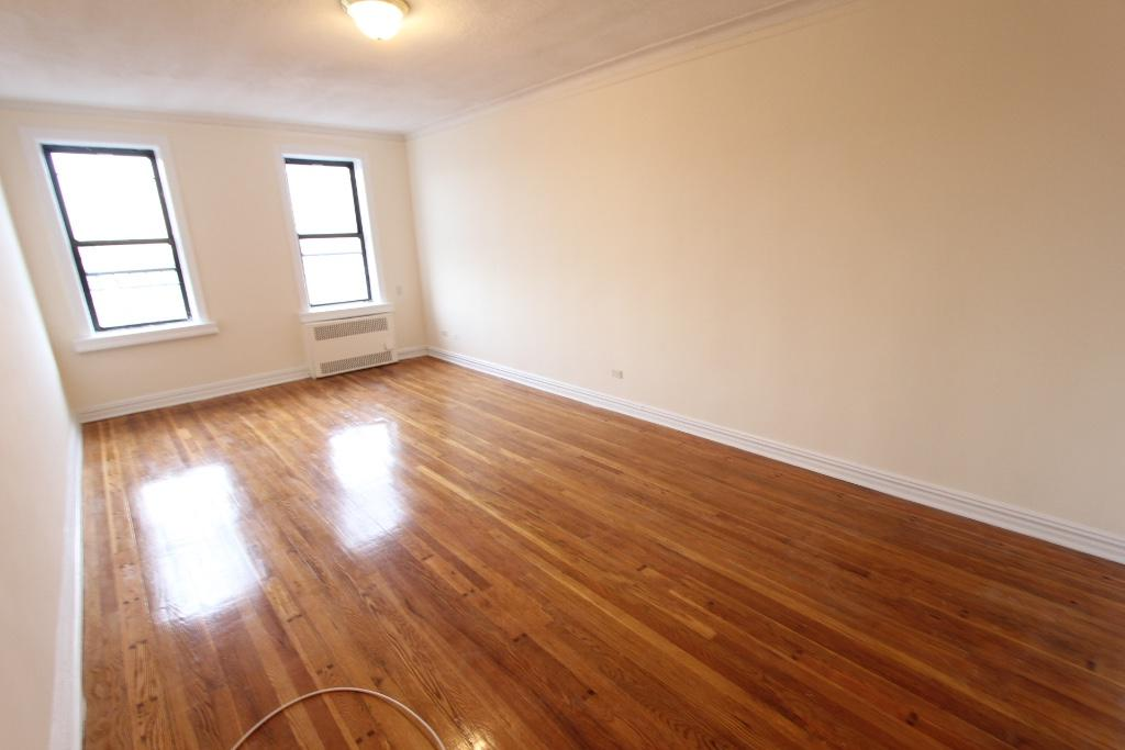 Studio Apartment in Sunnyside