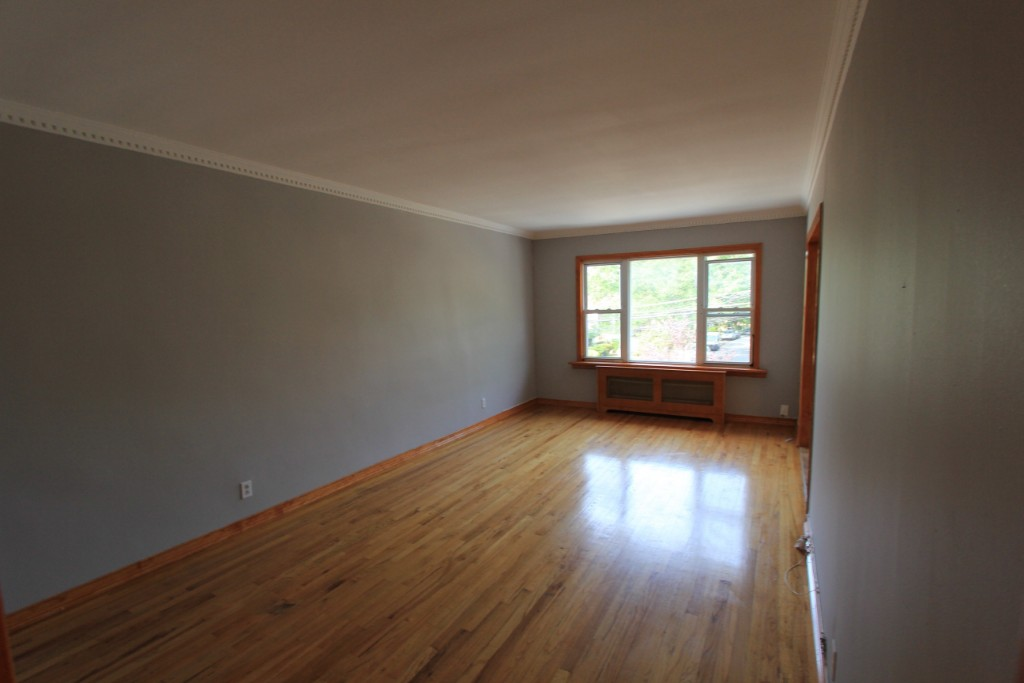2 Townhouse in Rego Park
