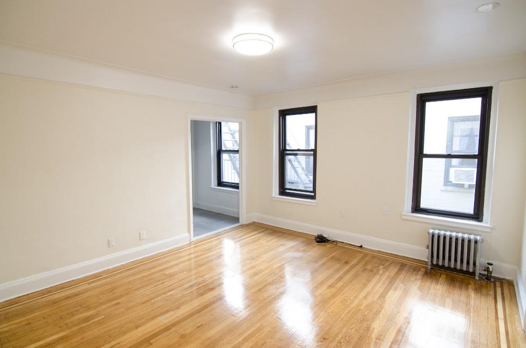 43-09 47th Avenue, Apt 5L, Queens, New York 11104