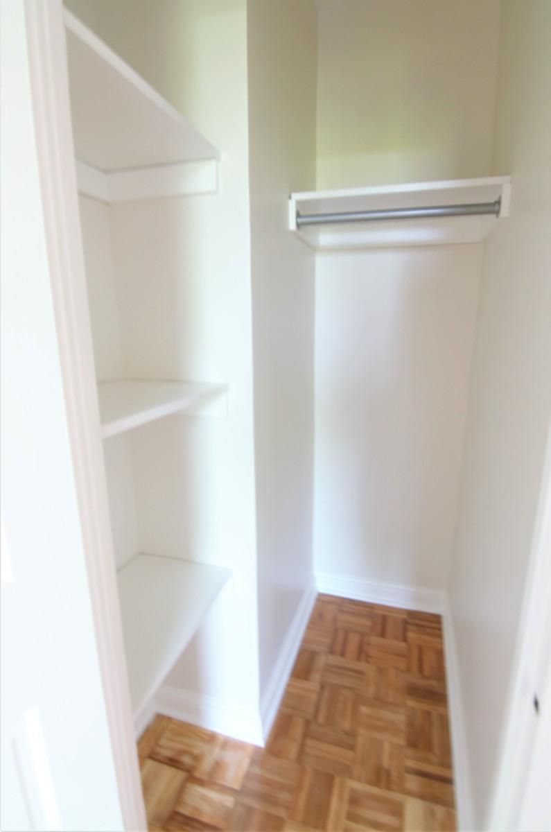 NYC Apartments for Rent