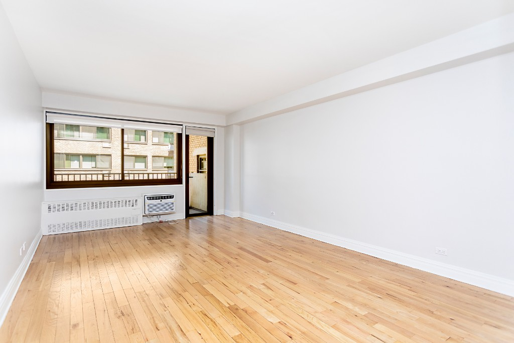 135 W 96th Street, Apt 9C, Manhattan, New York 10025