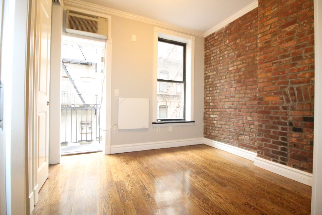134 Orchard Street, Apt 6, Manhattan, New York 10002