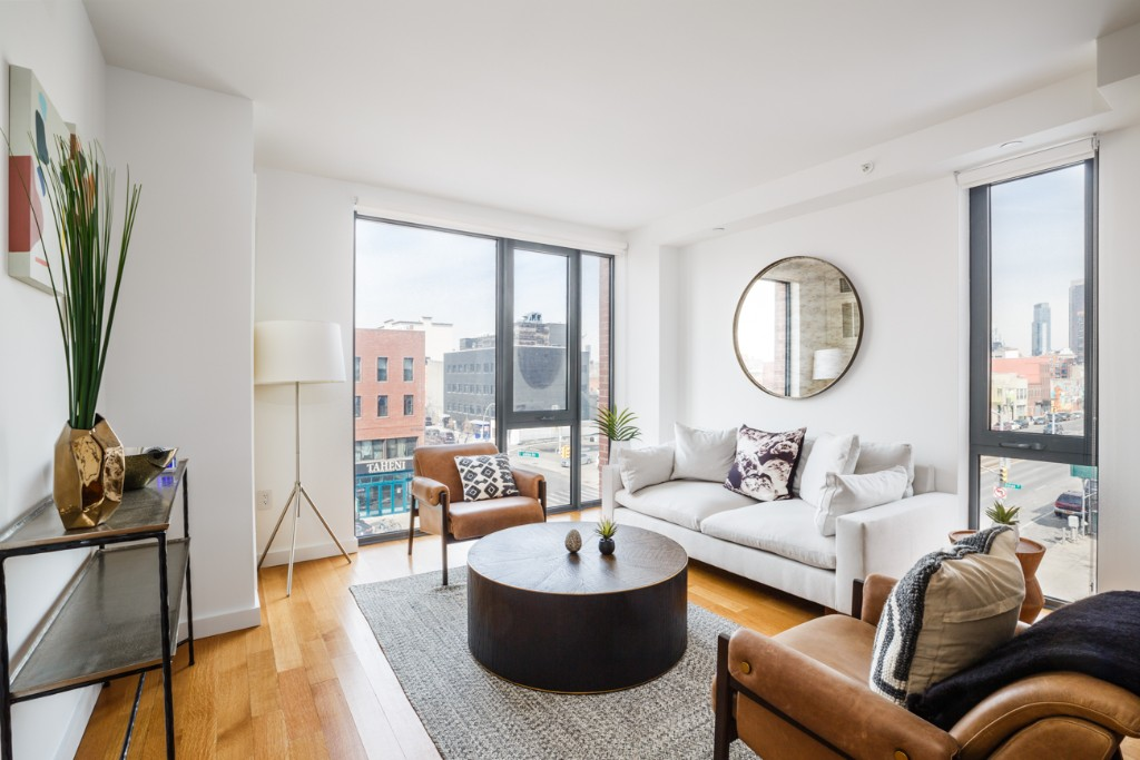 223 4th Avenue, Apt 2E, Brooklyn, New York 11215