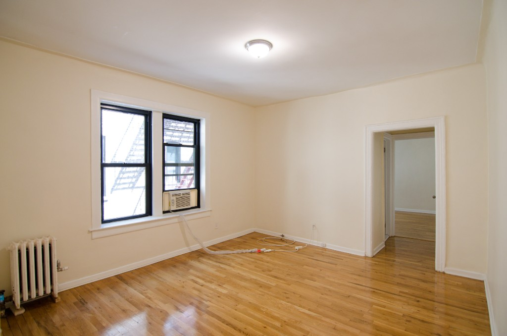 44-08 47th Avenue, Apt 3-B, Queens, New York 11377
