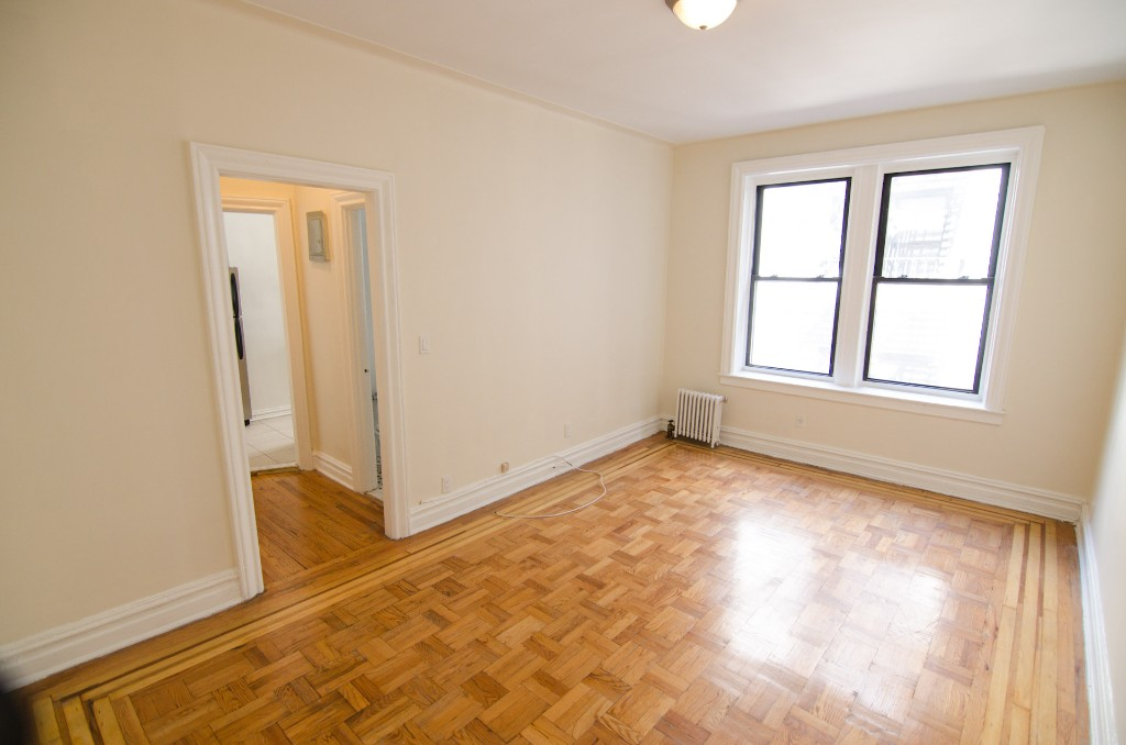 43-23 40th Street, Apt 4-J, Queens, New York 11104