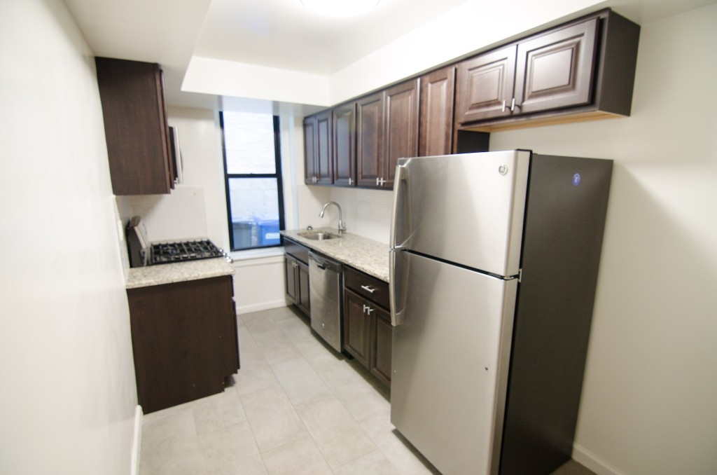 47-06 45th Street, Apt BSMT, Queens, New York 11377