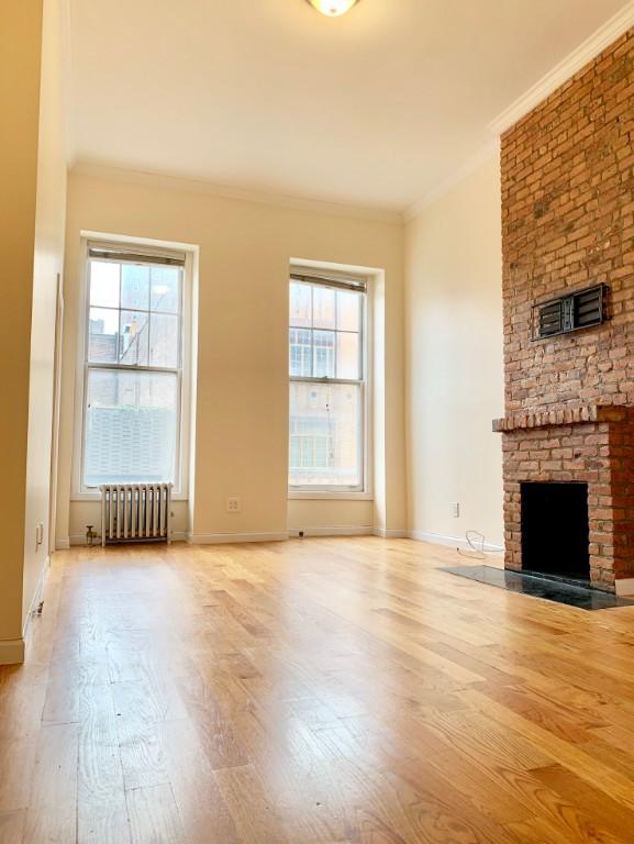 308 Bleecker Street, Apt 1, Manhattan, New York 10014