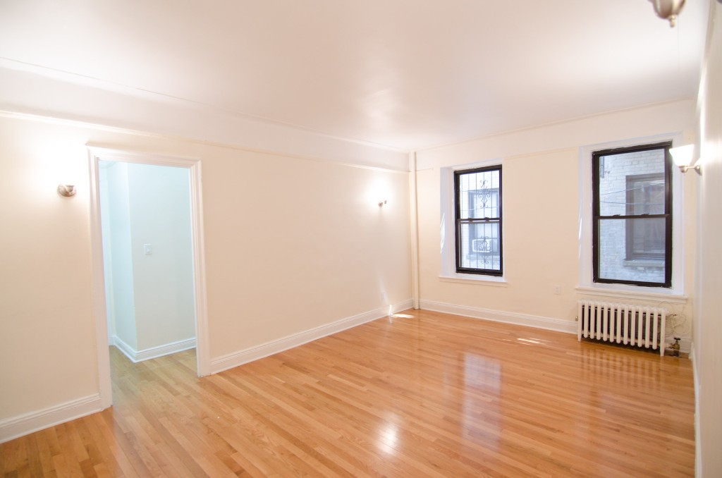 43-09 47th Avenue, Apt 1M, Queens, New York 11104