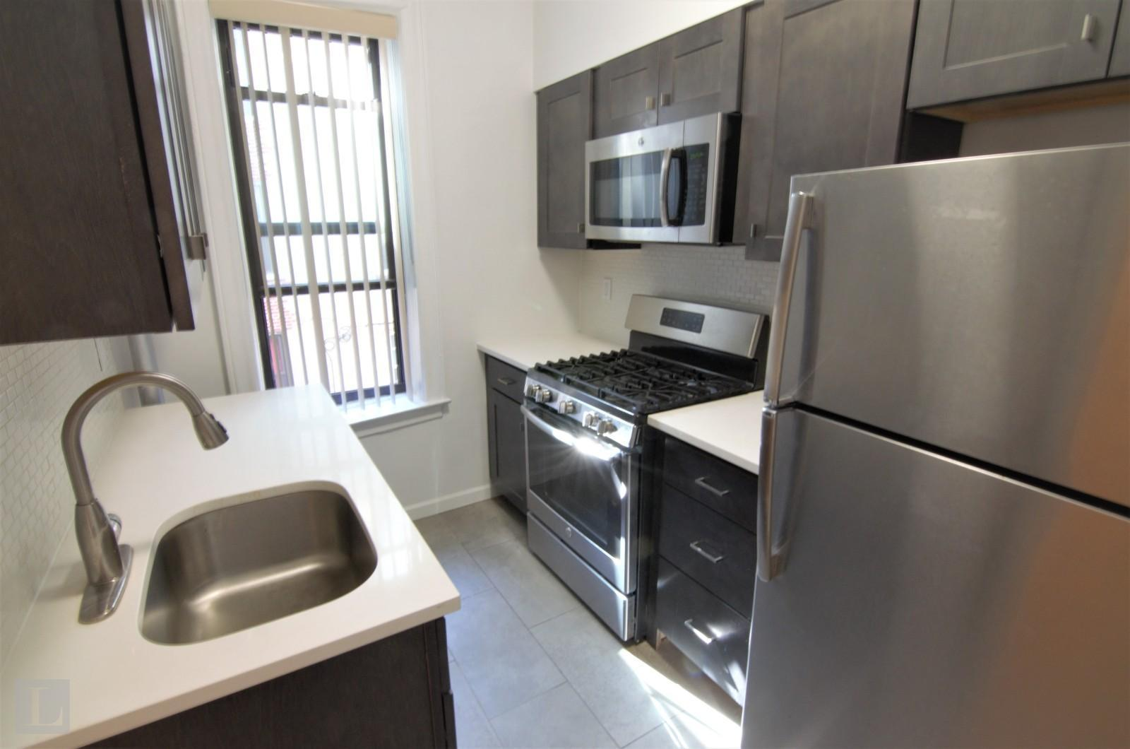 48-16 46th Street, Apt D5, Queens, New York 11104