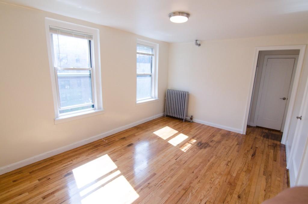 34-32 91st Street Interior Photo