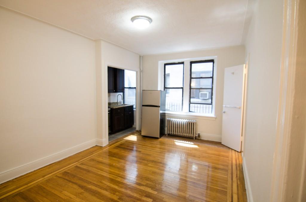 35-16 34th Street Interior Photo