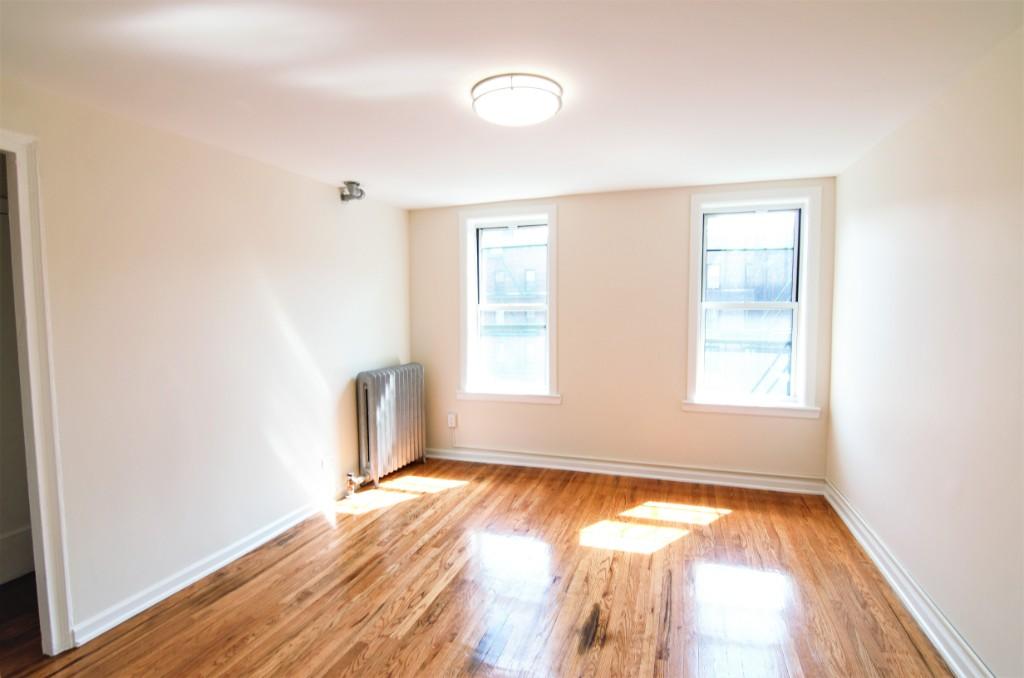 34-18 91st Street Interior Photo