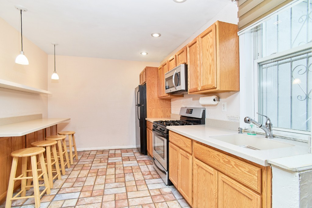 47-19 188th Street Hollis Queens NY 11358
