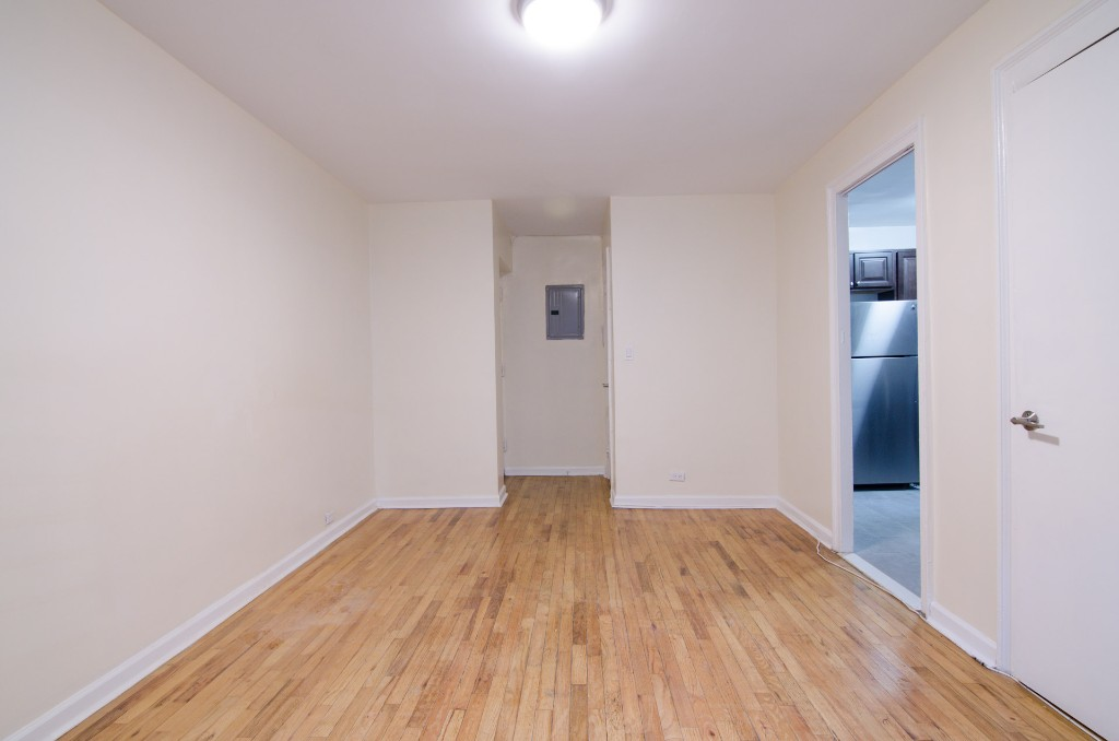 34-47 90th Street Interior Photo