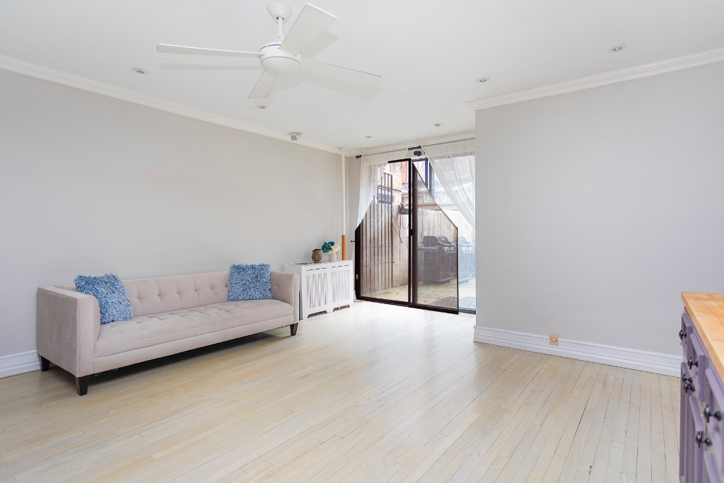 59 West 88th Street Upper West Side New York NY 10024