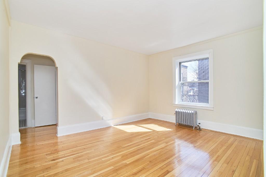 34-09 83rd Street Interior Photo