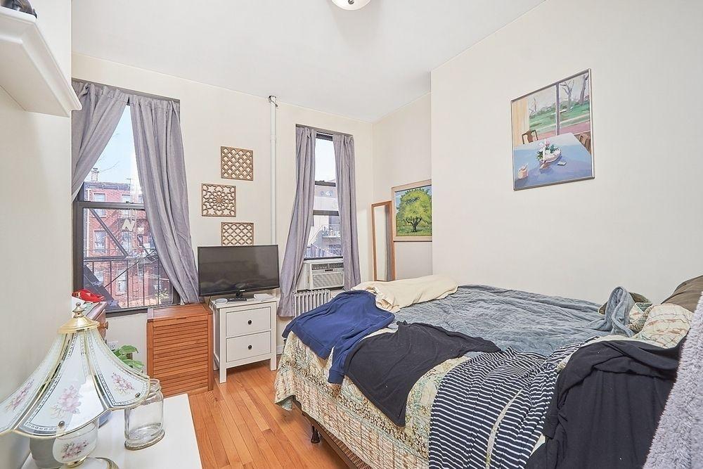 151 Dupont Street Greenpoint Brooklyn NY 11222