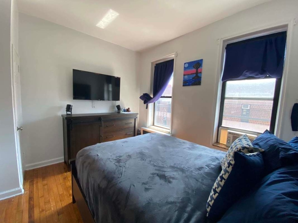 153 Norfolk Street Lower East Side New York NY 10002