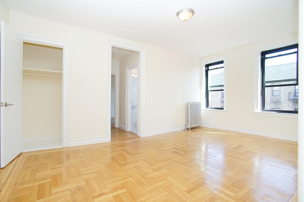 344 Fort Washington Avenue Washington Heights New York NY 10033