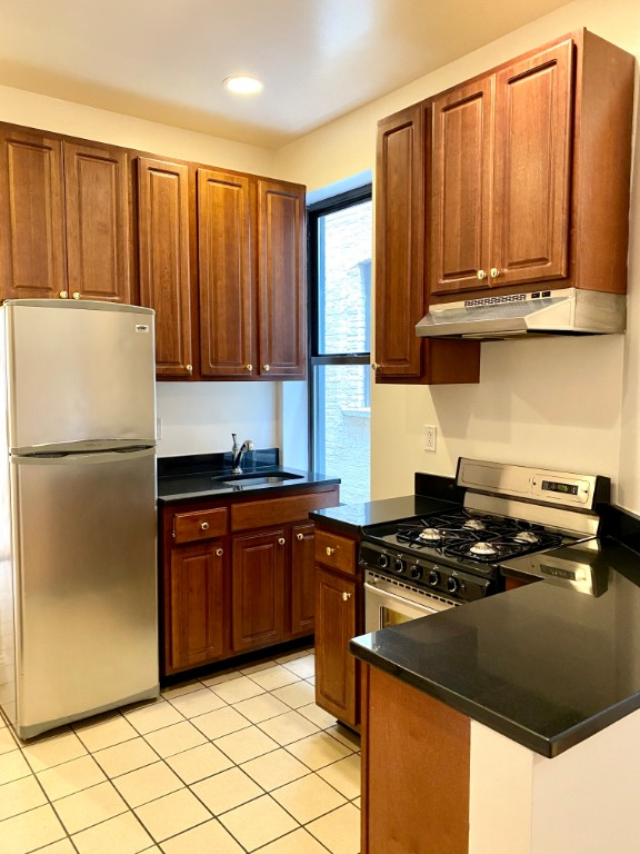211 West 80th Street Upper West Side New York NY 10024