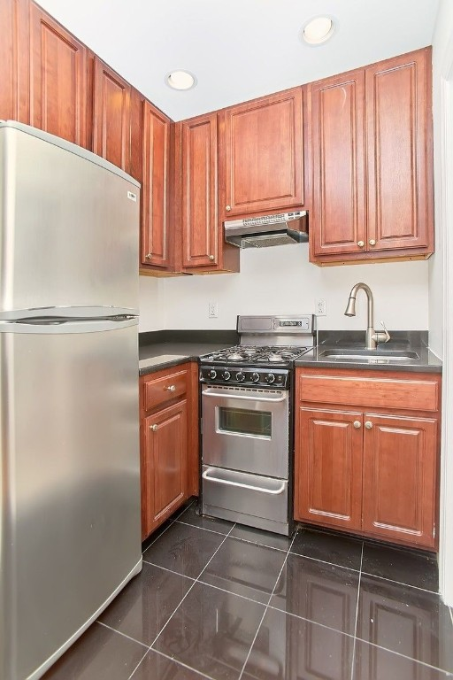 141 West 80th Street Upper West Side New York NY 10024