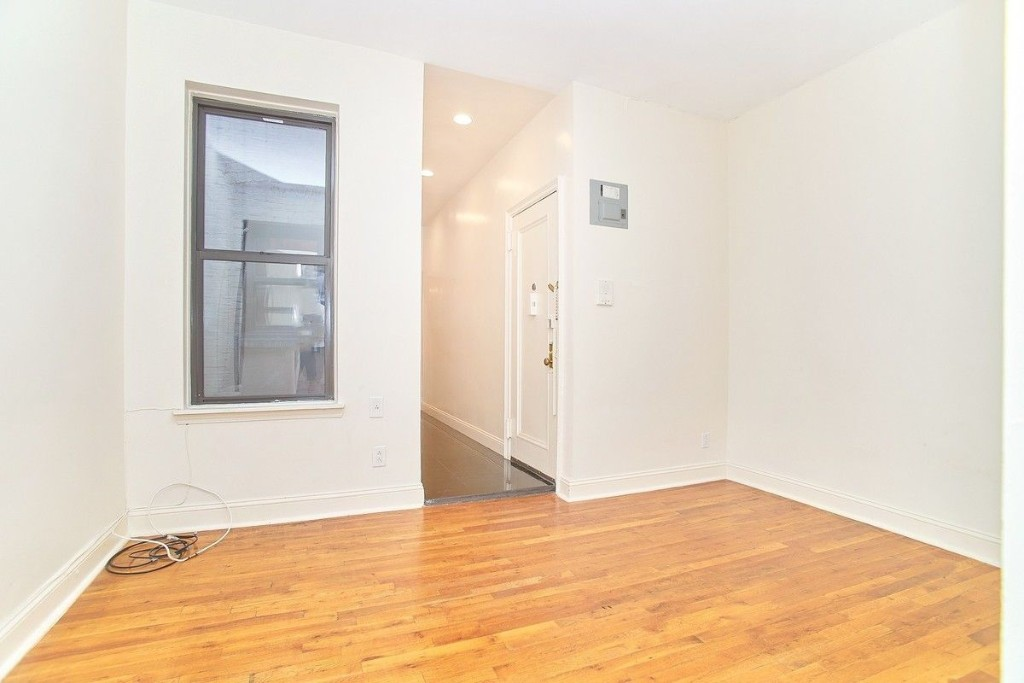 205 West 80th Street Upper West Side New York NY 10024
