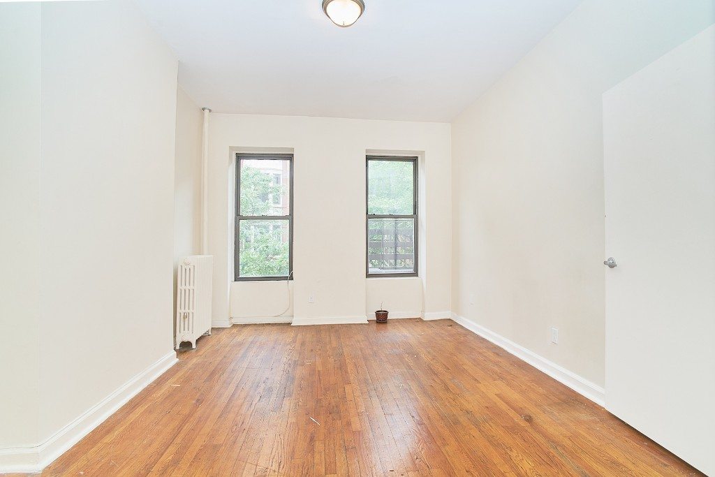 207 West 80th Street Upper West Side New York NY 10024