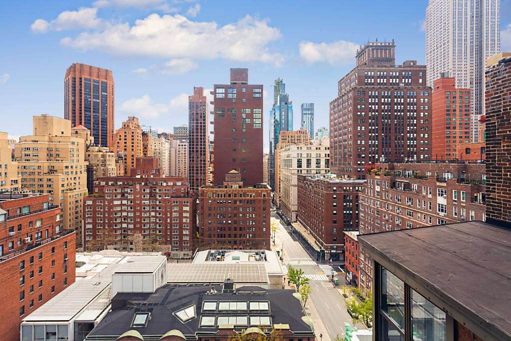 237 Madison Avenue Murray Hill New York NY 10016