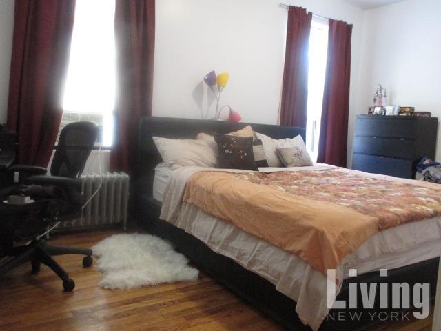 2201 Amsterdam Avenue Washington Heights New York NY 10032