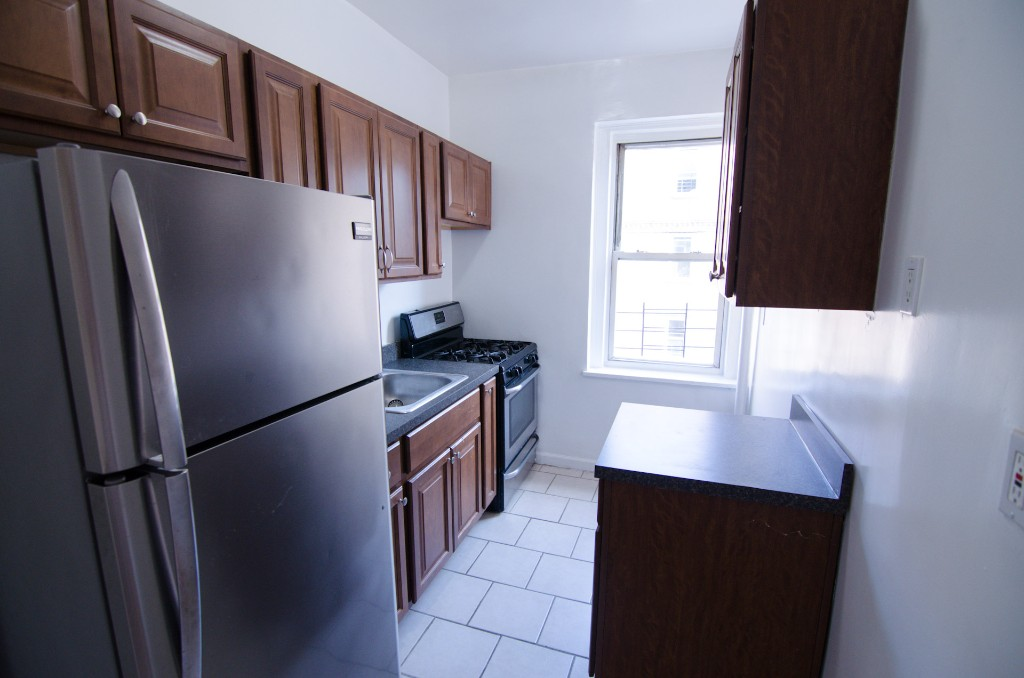 34-10 84th Street Jackson Heights Queens NY 11372