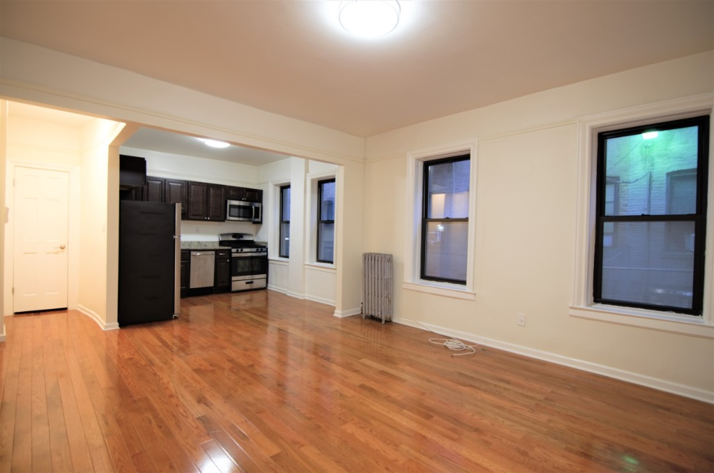 37-40 81st Street Jackson Heights Queens NY 11372