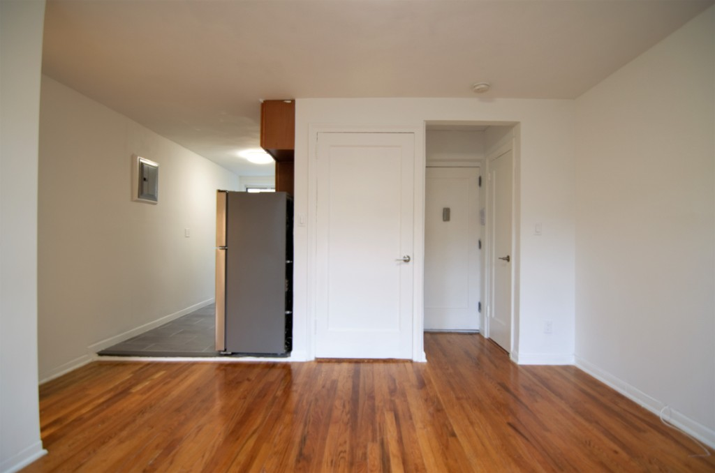 34-46 91st Street H53 Jackson Heights Queens NY 11372