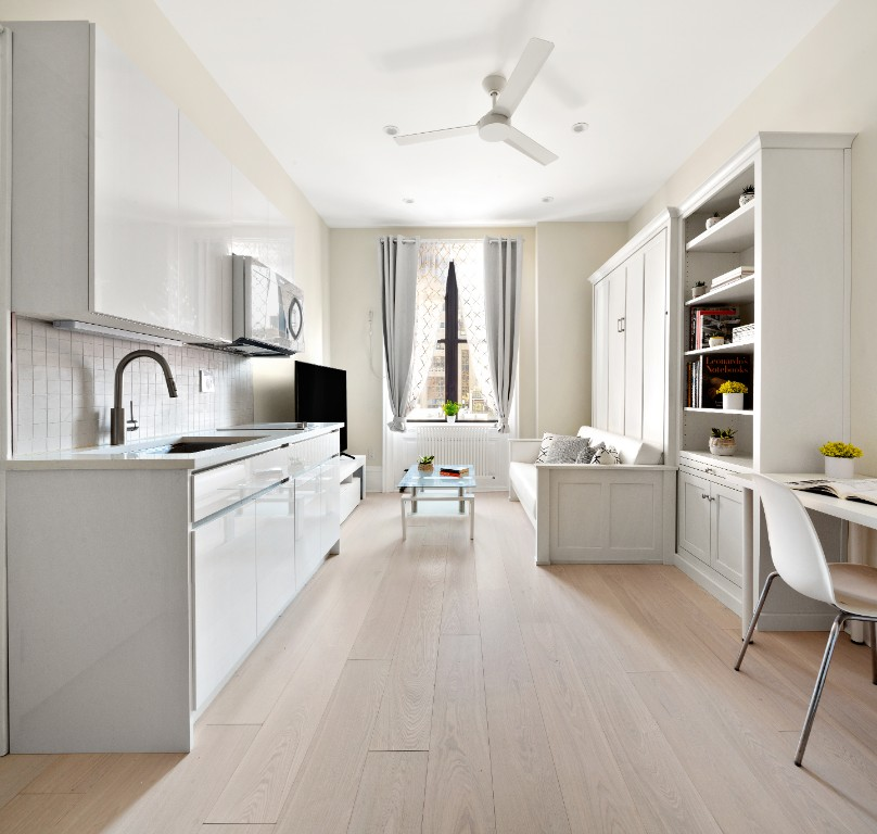 140 West 69th Street 66B Lincoln Square New York NY 10023