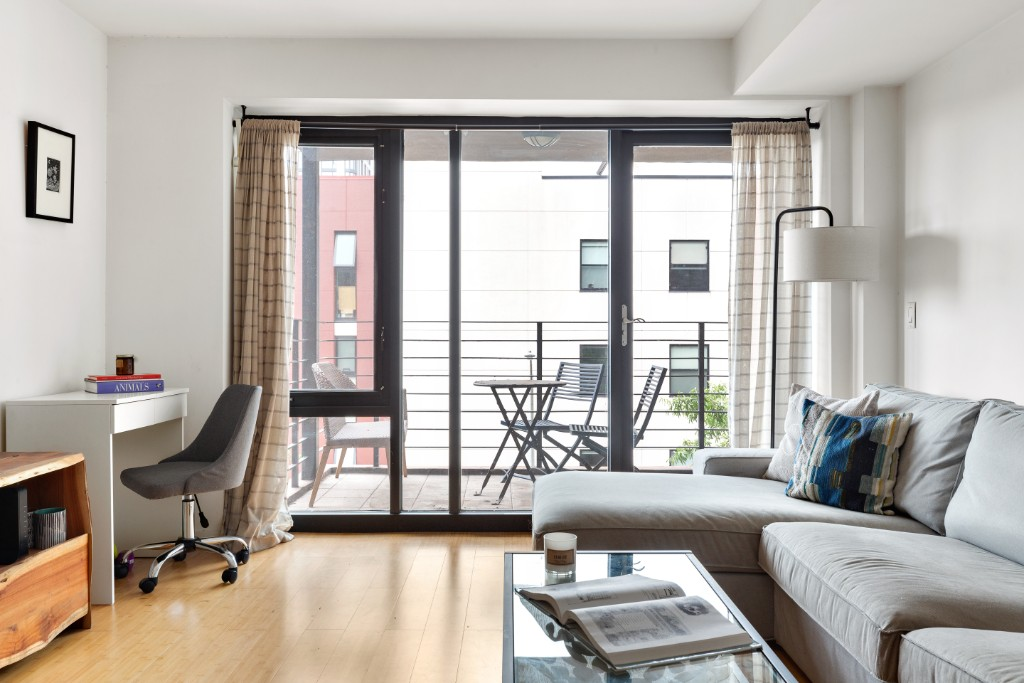 251 South 3rd Street Williamsburg Brooklyn NY 11211