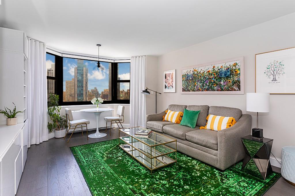 200 East 90th Street Upper East Side New York NY 10128