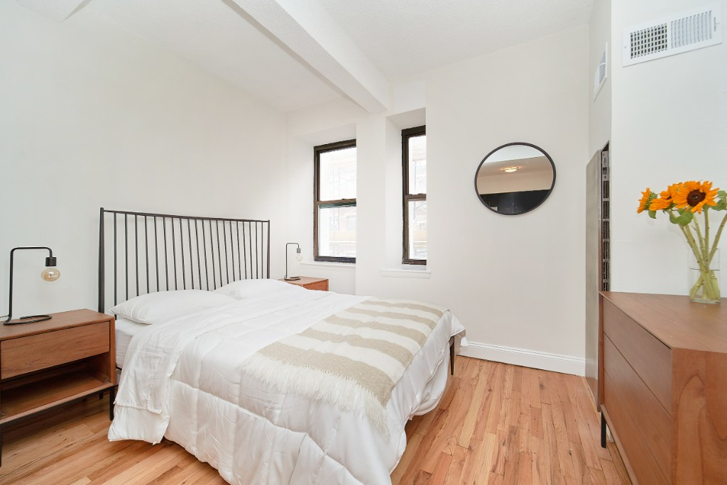 160 Bleecker Street Greenwich Village New York NY 10012