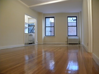 1 Apartment in Midtown East