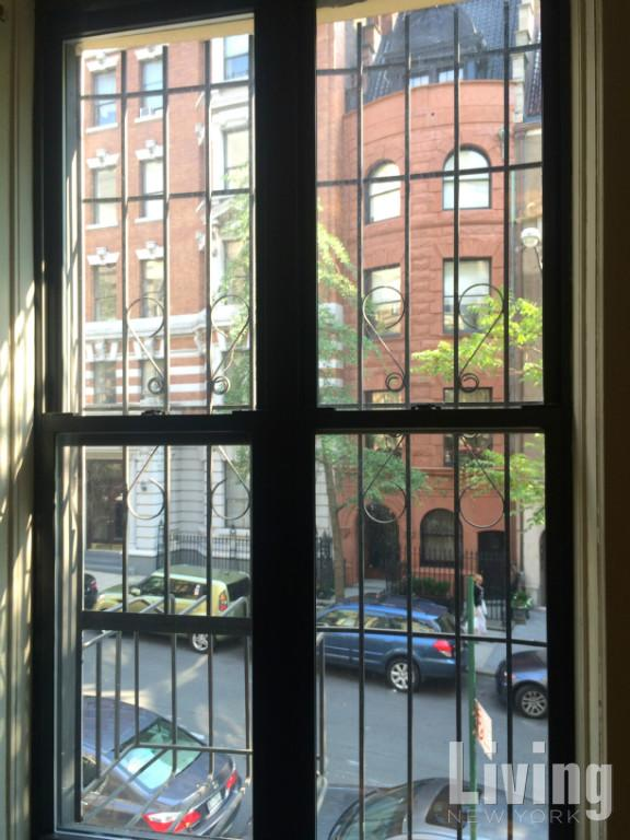 321 West 80th Street Upper West Side New York NY 10024