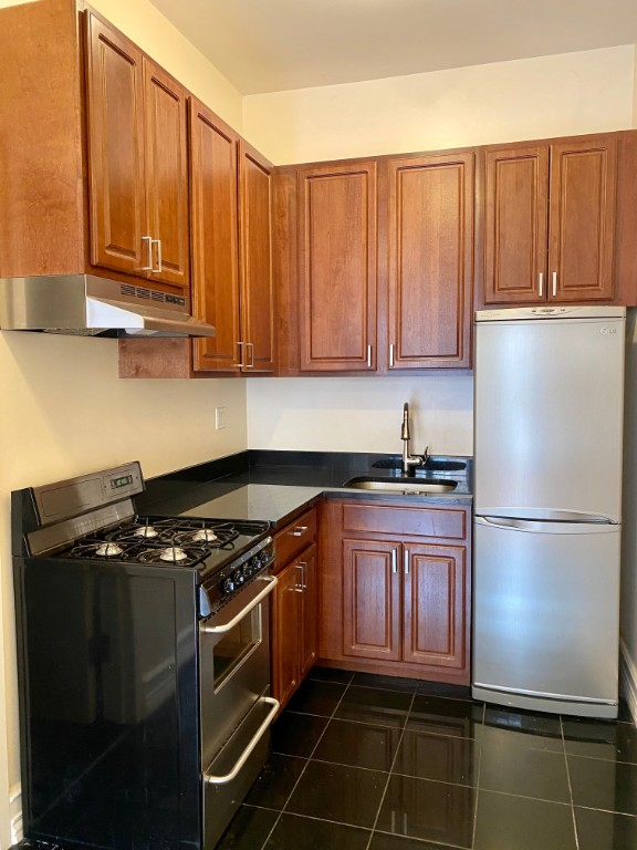 139 West 80th Street Upper West Side New York NY 10024