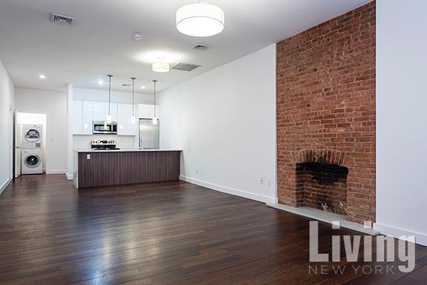49 East 7th Street E. Greenwich Village New York NY 10003