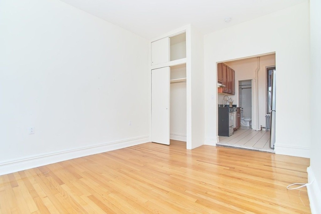 209 West 80th Street Upper West Side New York NY 10024