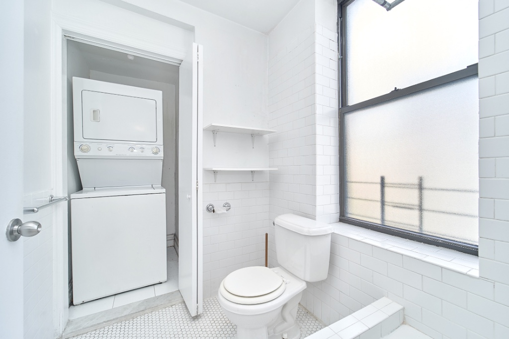 157 Ludlow Street Lower East Side New York NY 10002