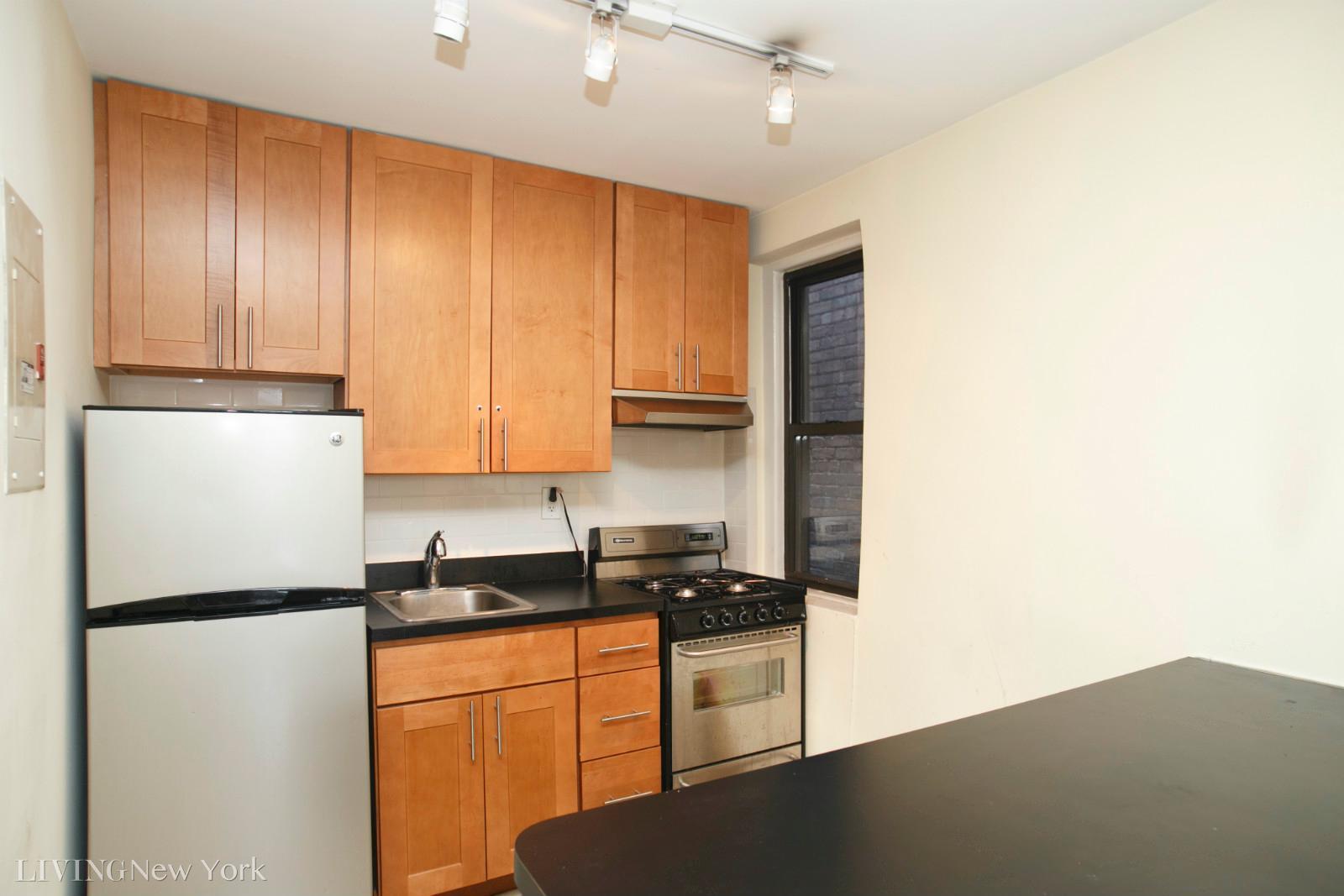83 East 7th Street E. Greenwich Village New York NY 10003