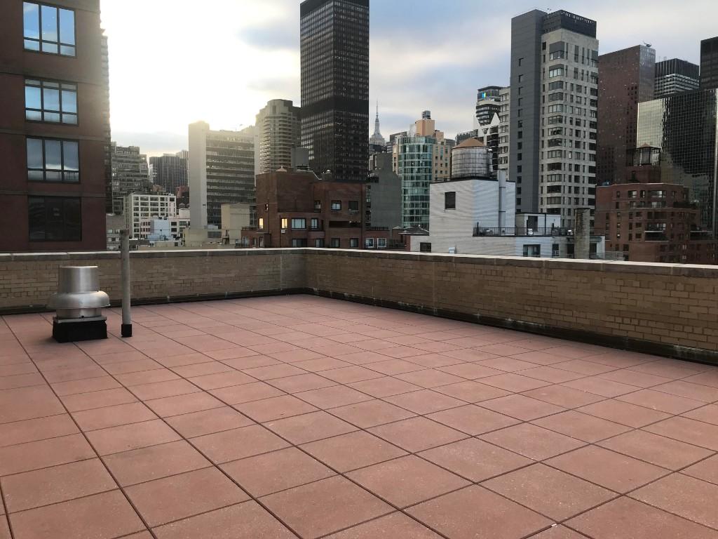 outdoor deck (2)